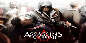 Скачать! Assassin's Creed II